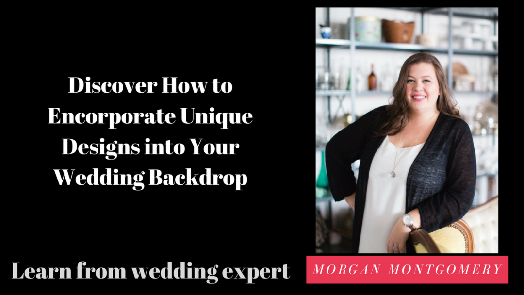 Preparing For The Pros: 4 Steps For Dealing With Wedding Professionals